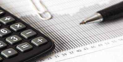Automatisierte Fallbearbeitung: Digitalisierung in der Versicherungsbranche