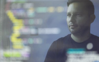 High Performance Computing: Warum Software leistungsfähiger werden muss