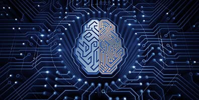 Neuronale Netze: Die Revolution der künstlichen Intelligenz?