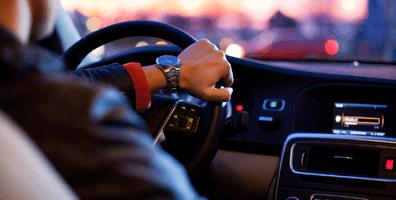 Tag der Verkehrssicherheit: Autonom fahren? Aber sicher!