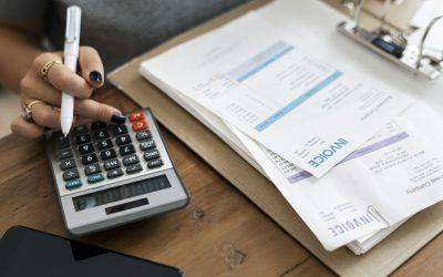 Automatisierung der Buchhaltung: Wie KI die Rechnungs-Bearbeitung verändert