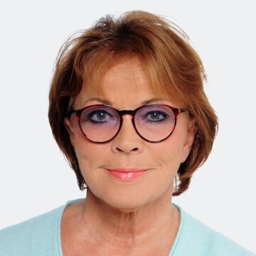 Dr. Kirsten Soyke