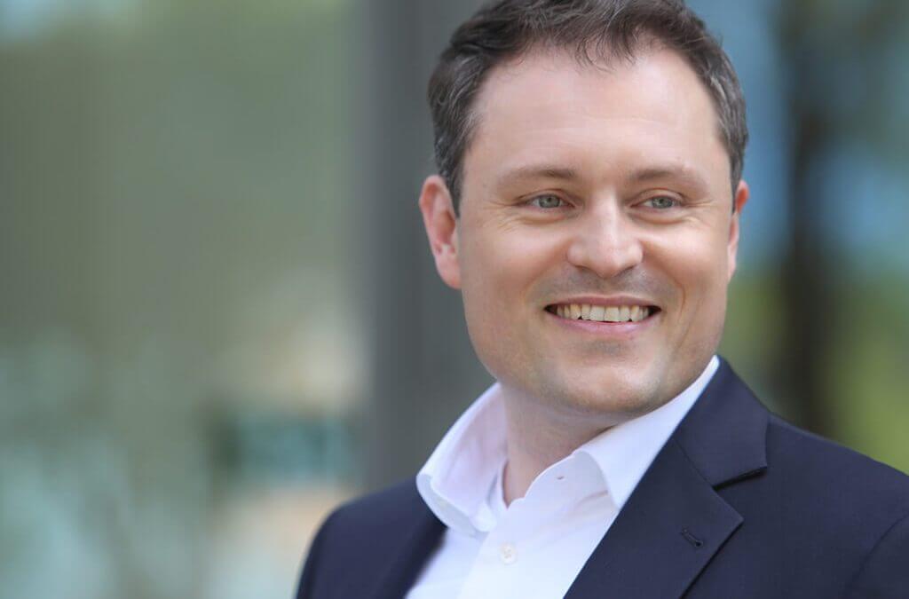 medium-sized-companies Jörn Halbauer