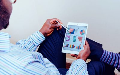Künstliche Intelligenz in der Finanzbranche: Die Zukunft der Compliance