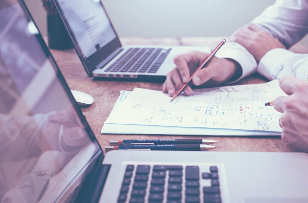 digitalization and insurance