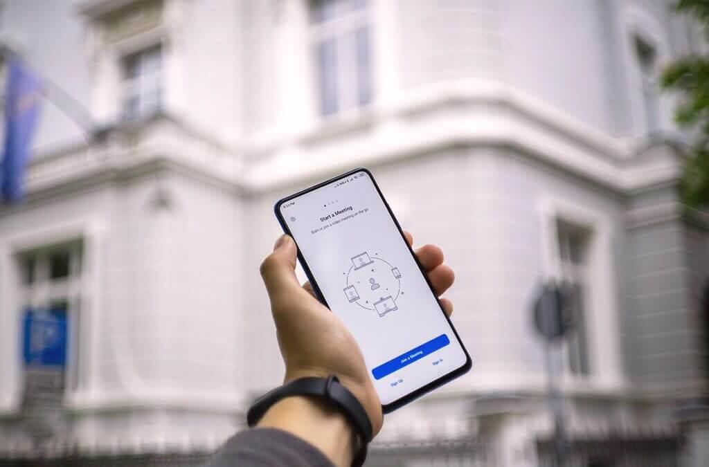 Progressive Web Apps: Der Schlüssel zum mobilen Erfolg?