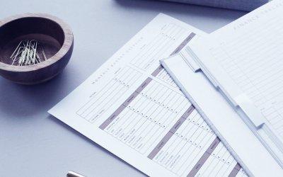 ERP vs. Excel: Warum sollten Sie den Wechsel von Excel zu ERP in Betracht ziehen?