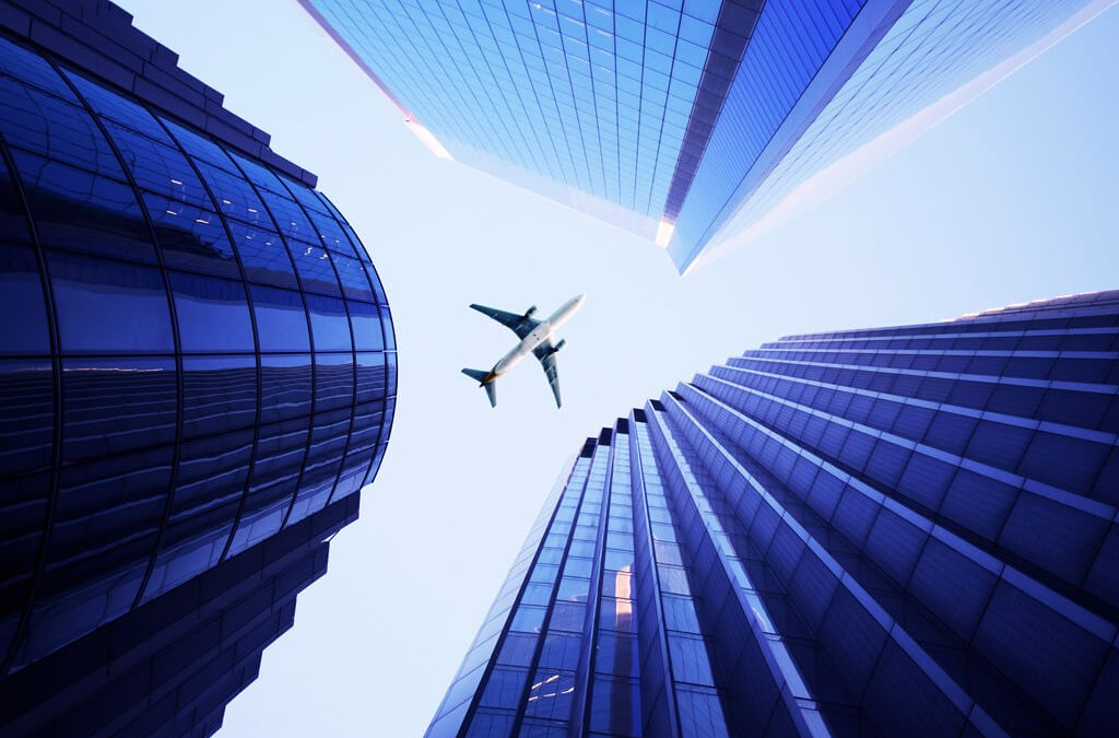 remote tower and the future of air traffic control