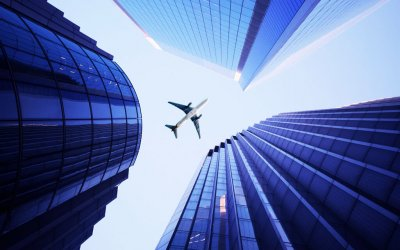 The Remote Tower: The future of air traffic control