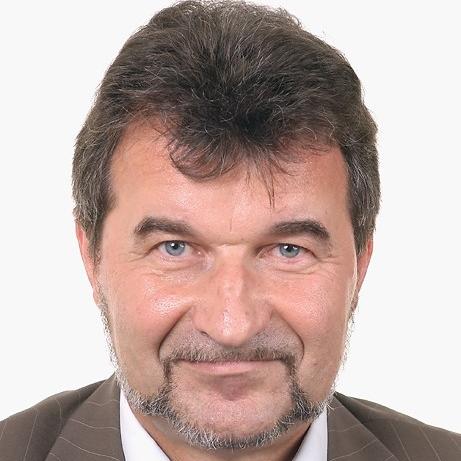 Heinz Grötzinger